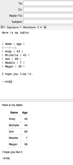 mailmate-table.png